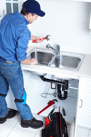 plumbing-services-south-florida